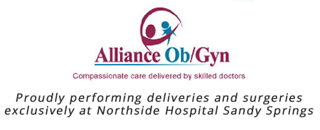 Alliance OBGYN
