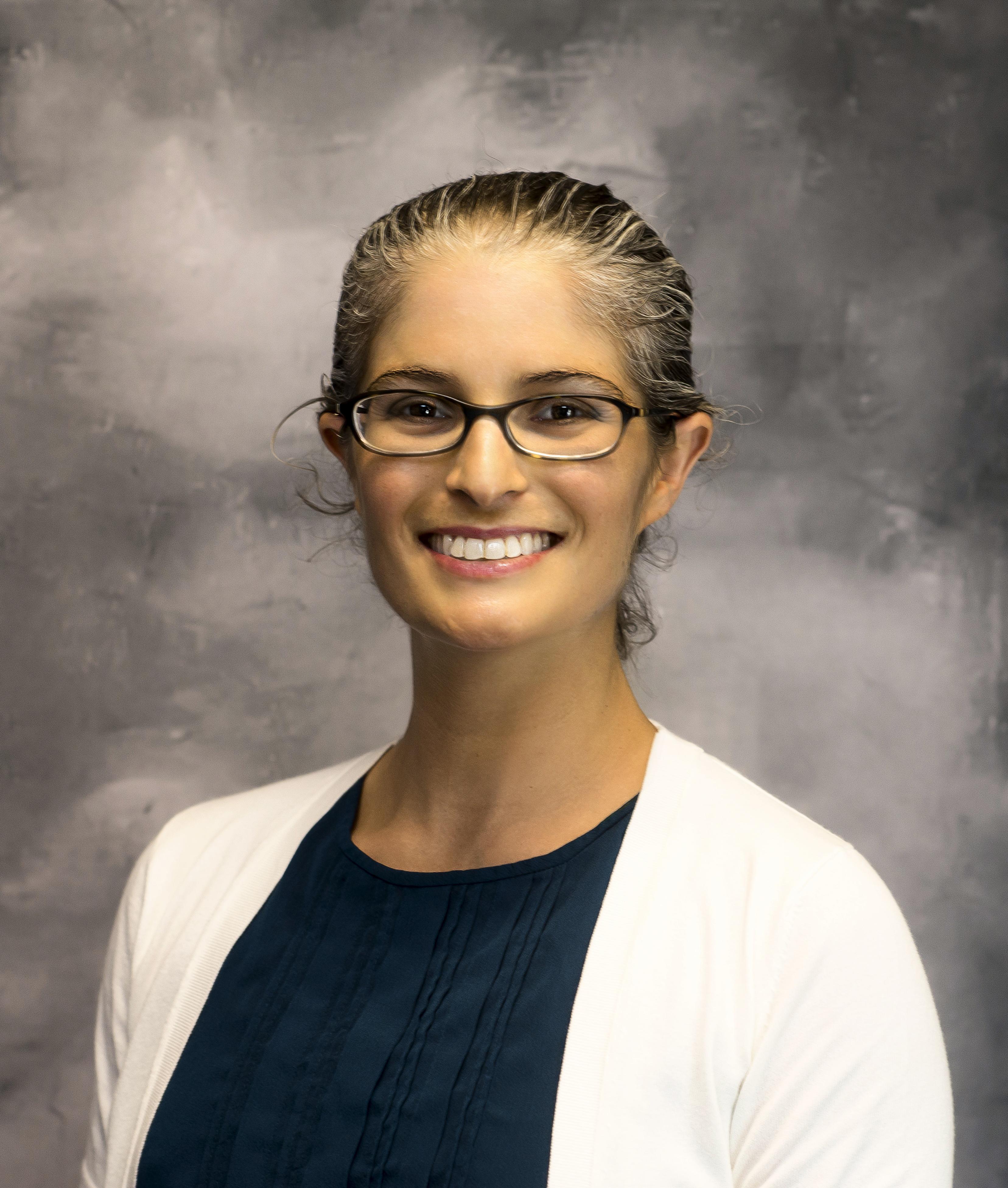 Emily S. Cohen, MD