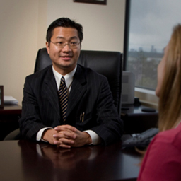 Clement C. Hsiao, MD, FACOG
