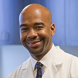 Christopher D. Harvey, MD, FACOG
