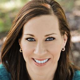 Jennifer L. Elliott, MD, FACOG