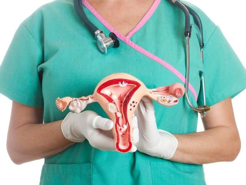 Getting A Pap Smear: How Often Are They Necessary?