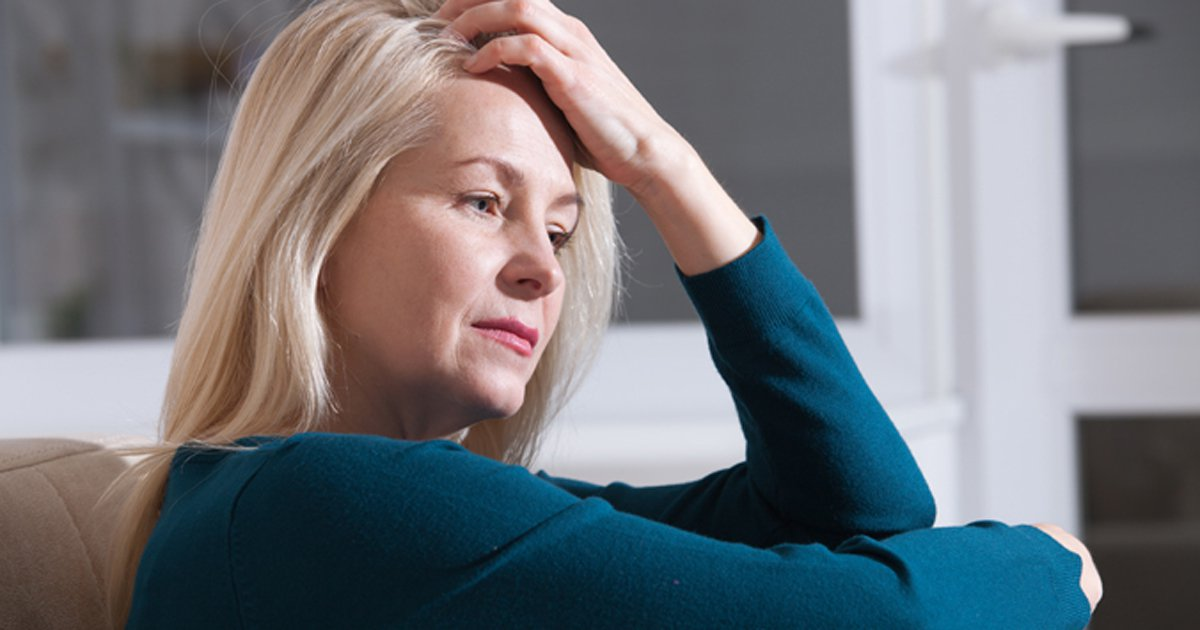 The Possible Impact Of Menopause On Cognitive Performance